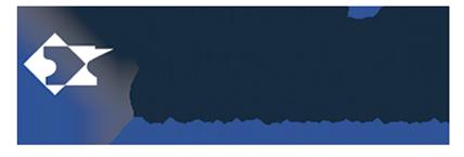 Logo Fundación Confemetal