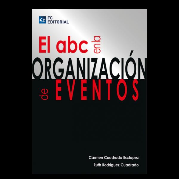El abc en la organización de eventos