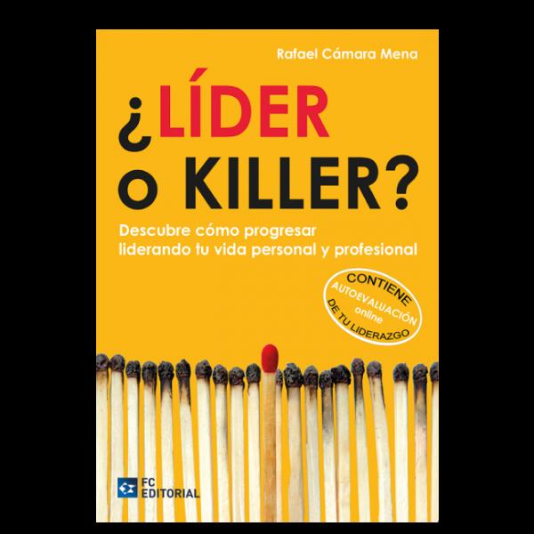 Líder o Killer