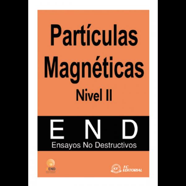 Partículas Magnéticas Nivel II