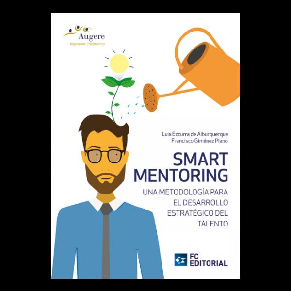 Smart Mentoring