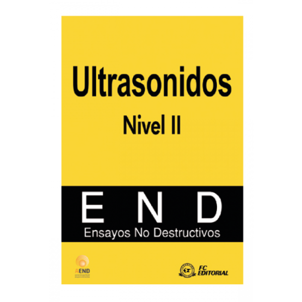 Ultrasonidos Nivel II