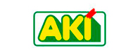 AKI | Fundación Confemetal