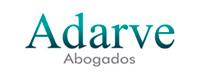Adarve Abogados | Fundación Confemetal