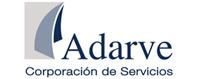 Adarve Corp | Fundación Confemetal