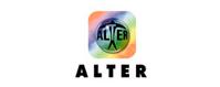 Alter | Fundación Confemetal