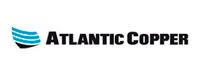 Atlantic Cooper | Fundación Confemetal