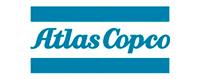 Atlas Copco | Fundación Confemetal