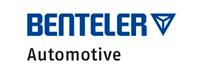 Benteler | Fundación Confemetal