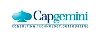 Capgemini | Fundación Confemetal