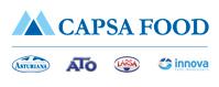 CAPSA FOOD | Fundación Confemetal