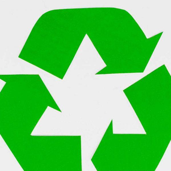 Formación de Reciclaje Oficio