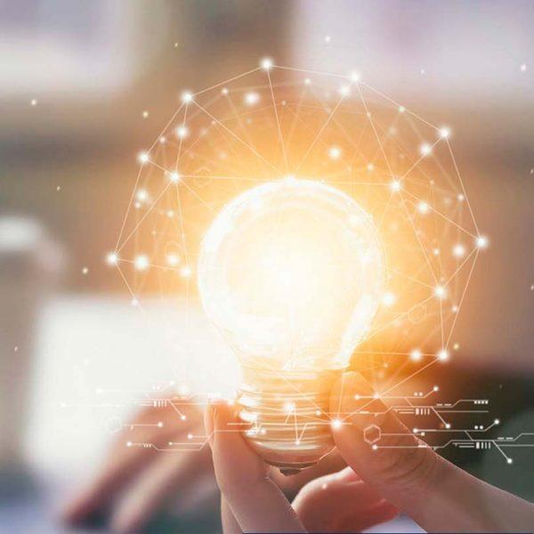 Gestión de proyectos innovadores