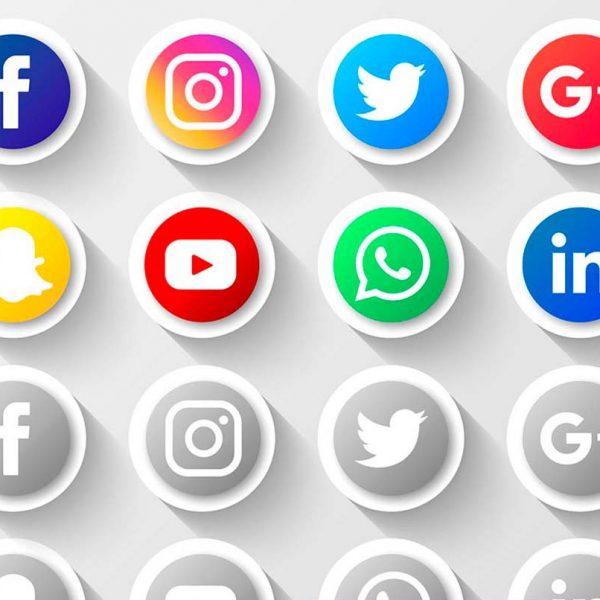 Social selling o cómo vender en redes sociales