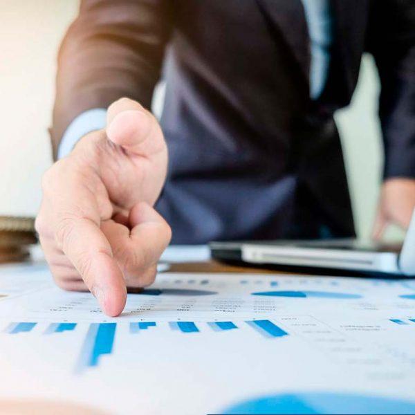 Estadístico Proceso SPC / Análisis Sistemas de Medición MSA- R&R