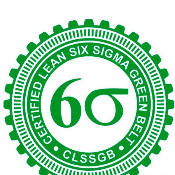 Lean - Seis Sigma: Green Belt