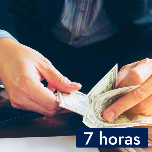 EsEstrategias de negociación bancaria