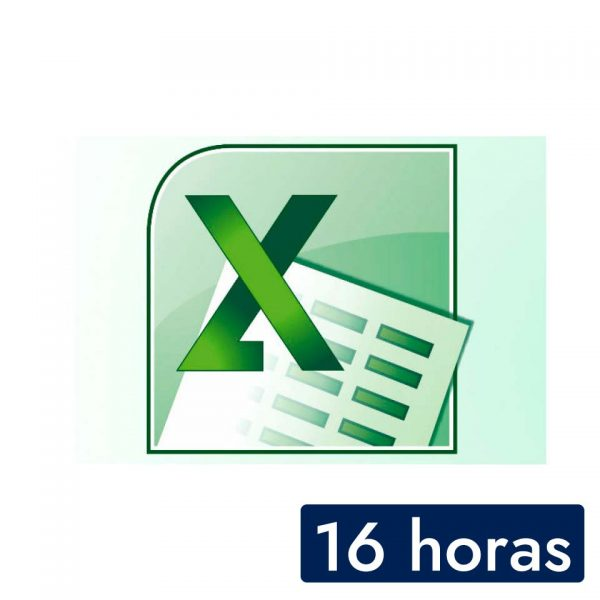 Excel Profesional