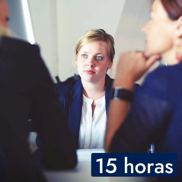 Habilidades de coaching para HR Business Partners