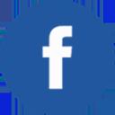 Perfil de Facebook de la Fundación Confemetal