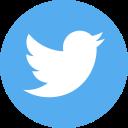Perfil de Twitter de la Fundación Confemetal