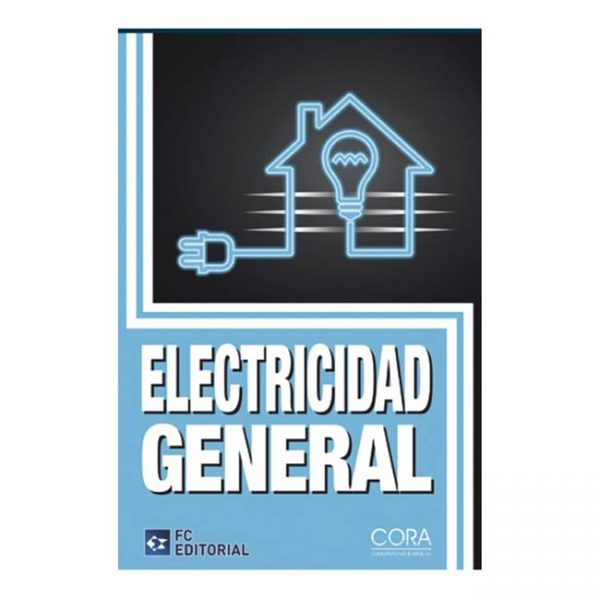 Electricidad general