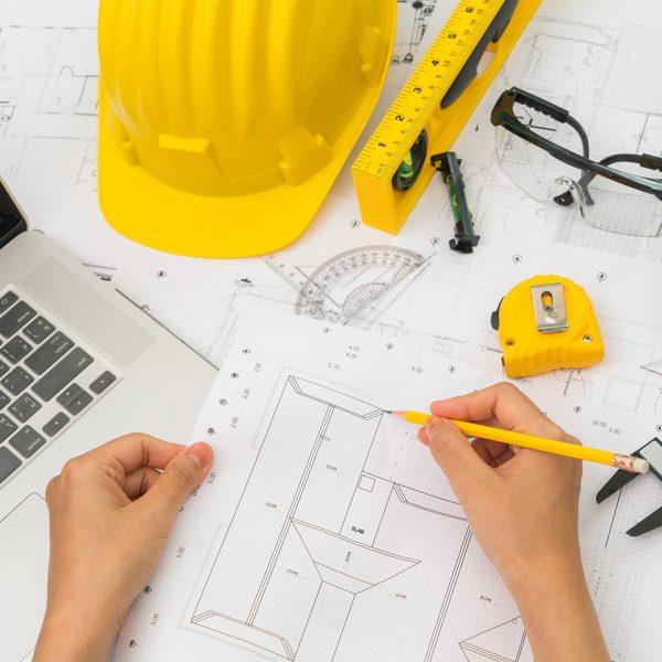 Formación de Directivos de Empresa para Trabajo en Construcción