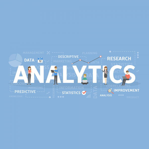 El Plan de Analítica Digital con Google Analytics