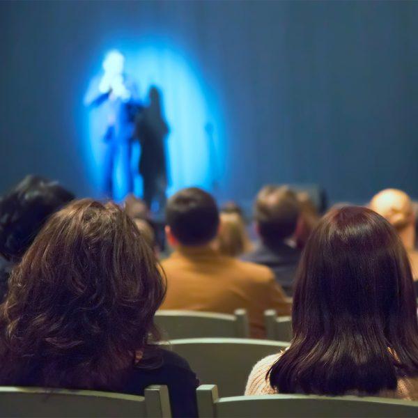 Herramientas para Presentaciones Verbales Efectivas e Impactantes