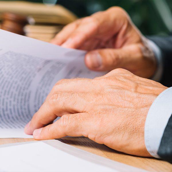 Novedades legislativas sobre la elaboración y aplicación del Plan de Igualdad