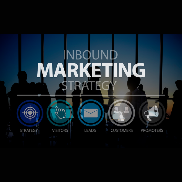 Estrategias de Inboud Marketing