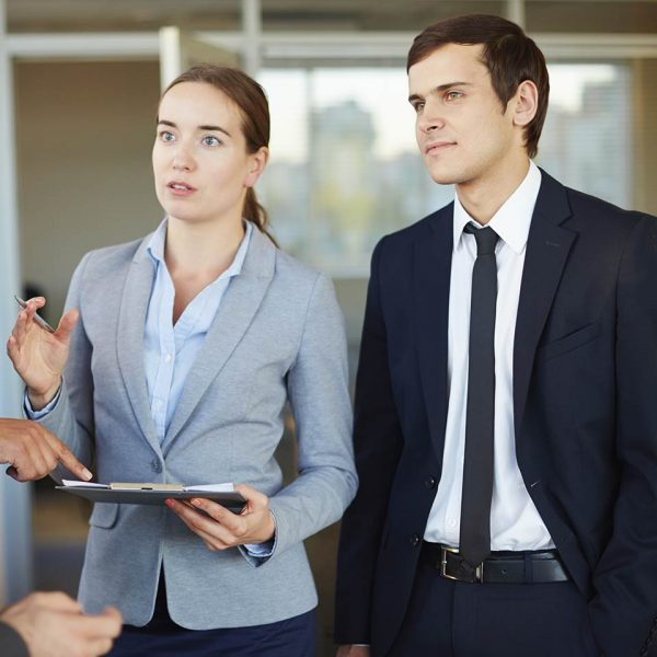 Análisis y Toma de Decisiones en Individualizadas