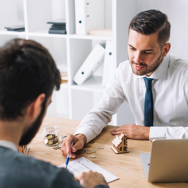 Fundamentos de fidelización de clientes