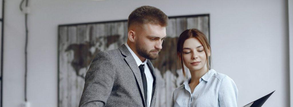 Nuevas obligaciones laborales para las empresas: planes de igualdad y registro salarial