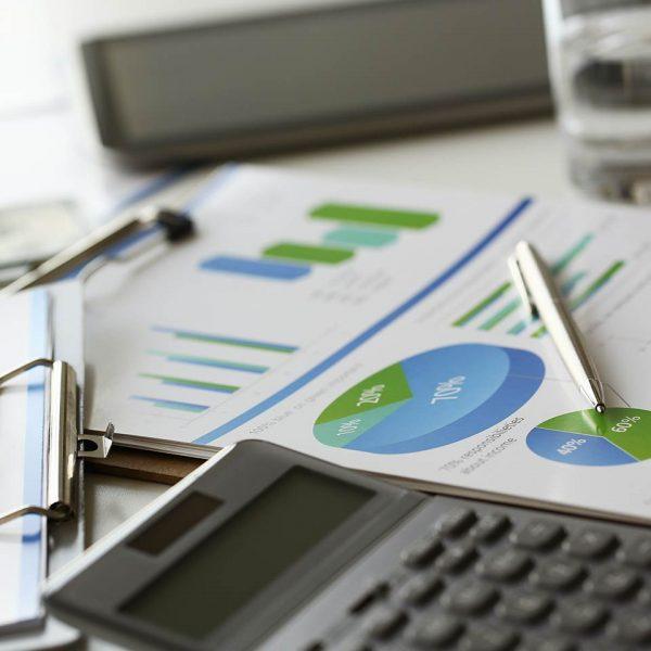 Planes de Compensación y Retribución en el ámbito laboral