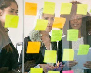 formacion-en-empresas-bases-del-exito-empresarial
