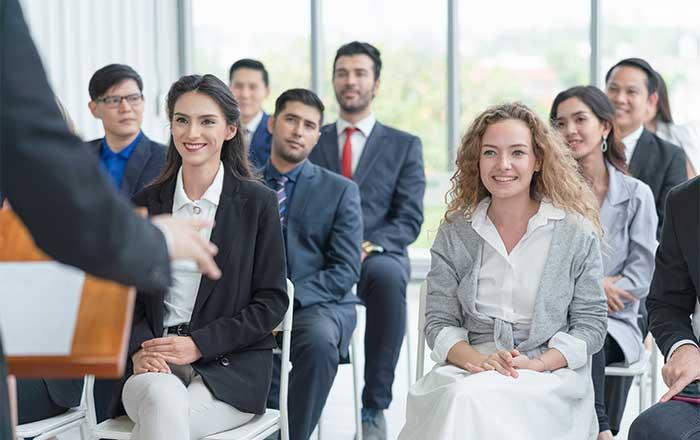 formacion-en-empresas-como-mejorarla