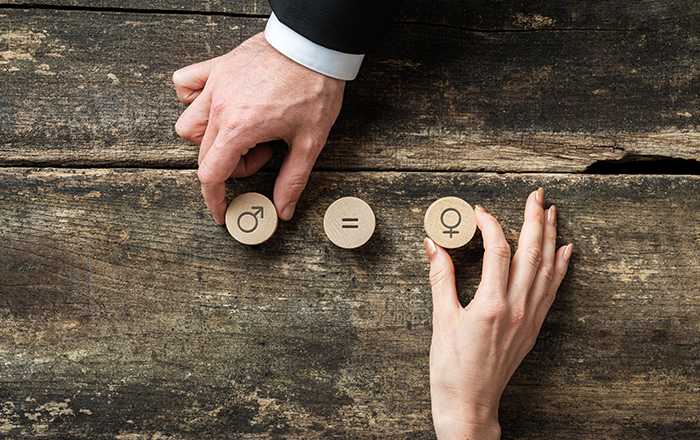 plan-de-igualdad-para-empresas-qué-es-y-para-que-sirve
