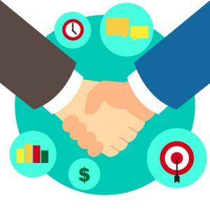 ambas-partes-negociacion