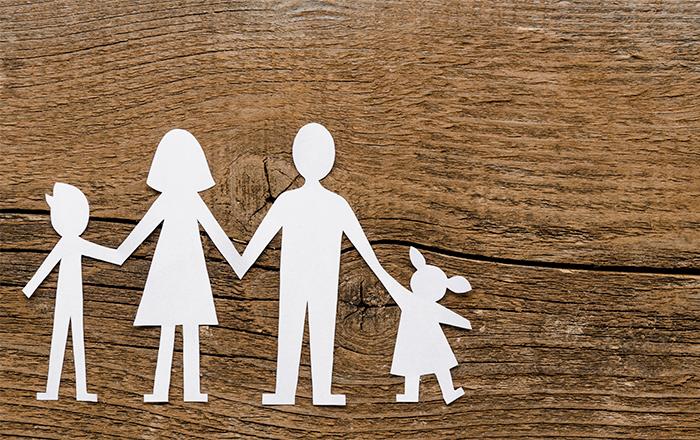 conciliacion familiar como lograrla