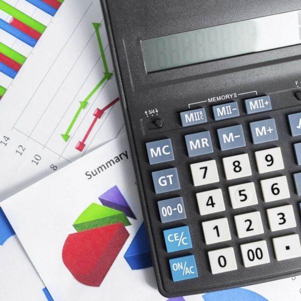 Cuentas anuales y análisis de balances