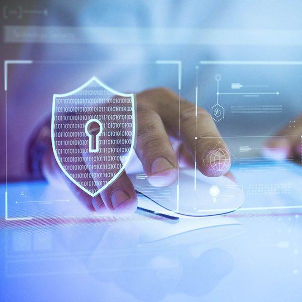 ¿Qué aspectos legales de la Protección de datos debes tener en cuenta en tu estrategia de Marketing Digital?