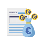Deducciones fiscales en Incentivos I+D+i
