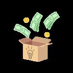 Subvenciones Incentivos I+D+i
