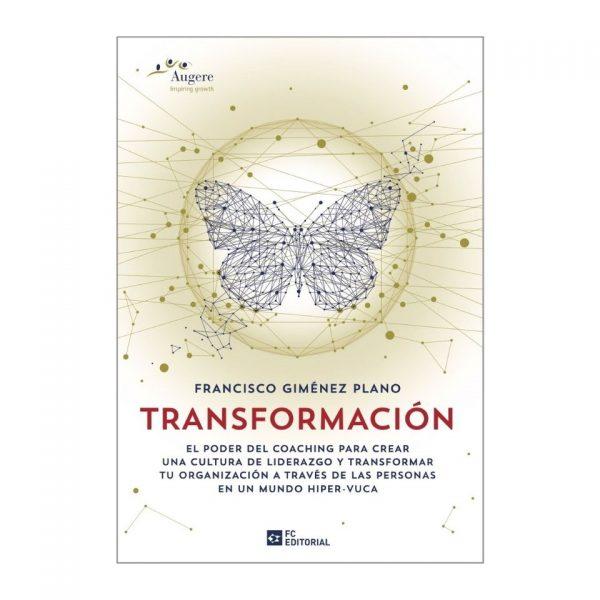Transformación - Fundación Confemetal