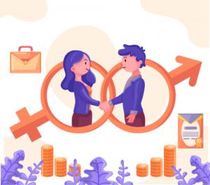 Plan de igualdad beneficios en la empresa