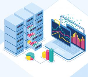 big data que es y para que sirve