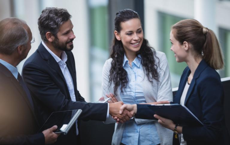 plan igualdad beneficios para la empresa