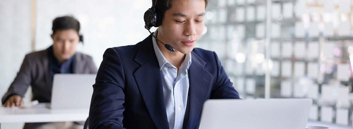Atención-y-gestión-telefónica