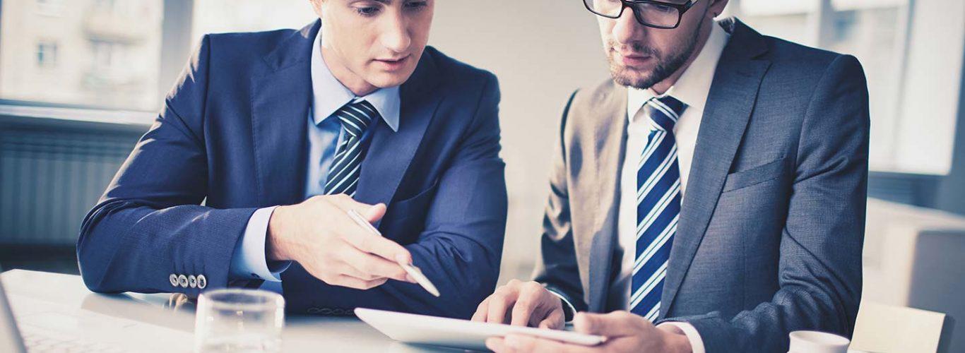 Cómo afrontar una Auditoría de protección de datos según el nuevo marco normativo